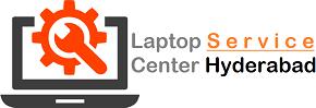 No #1 Laptop Service Center Hyderabad - Call 9573667615